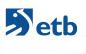33_ETB_V2
