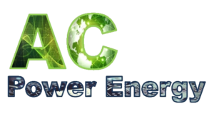 logo acpowerenergy