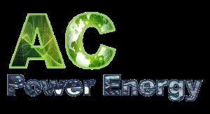 logo acpowerenergy