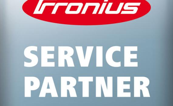 Fronius_Service_Partnerc
